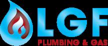 LGF Plumbing Gas